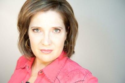 Stephanie Newton 1