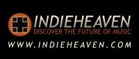 indieheaven_logo_black